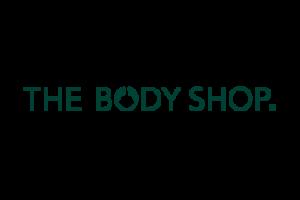 Case Bodyshop - de Toekomst