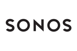 Case Sonos - de Toekomst